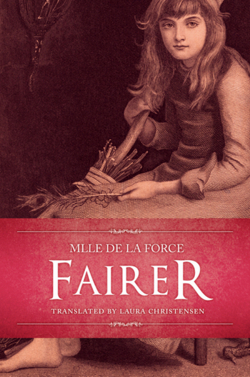 Fairer_smaller2
